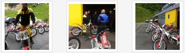 dynamik training motor